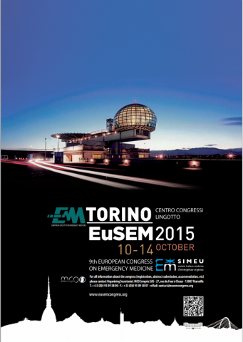 EuSEM2015 poster