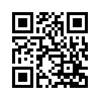 First hour 2016 QR code